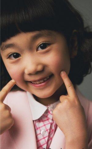 Joon Seo Bang