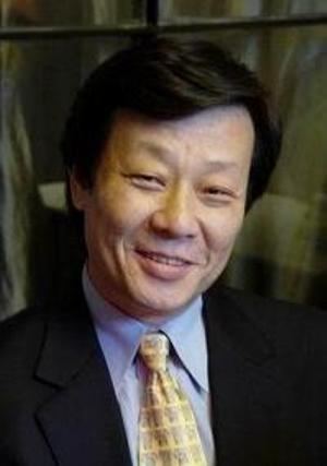 Shi Xun Kou