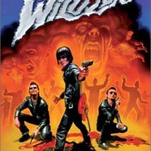 Wild Zero (1999) photo