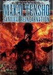 Samurai Reincarnation