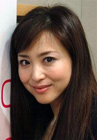 Matsuda Seiko in Genji: A Thousand Year Love Japanese Movie (2001)