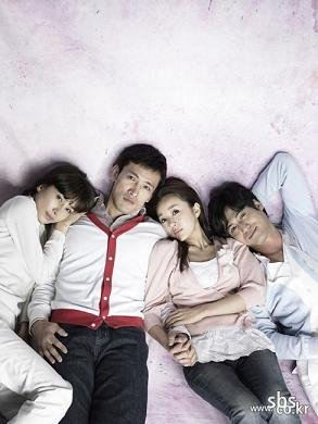 Oh Lovers (2007) photo