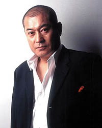 Sueshichi Suzuki