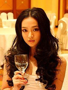 Wang Yan Yu / Shi Hong Mei (Paladins in Troubled Times)
