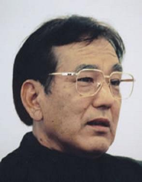Taira Susumu in Nabbie's Love Japanese Movie (1999)