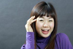 Mi Hee Jang
