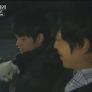 Reply 1997 Episode 8