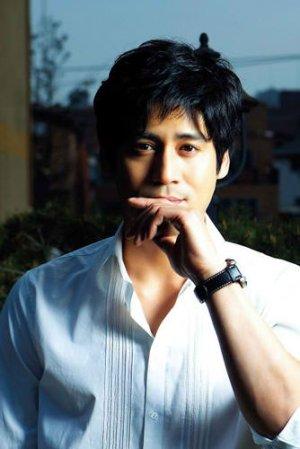 Hyung Chul Lee