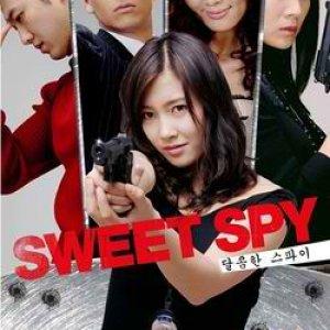 Sweet Spy (2005) photo