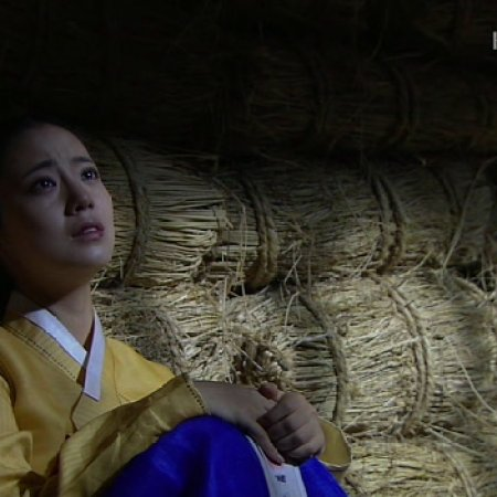 The Princess' Man Episode 8