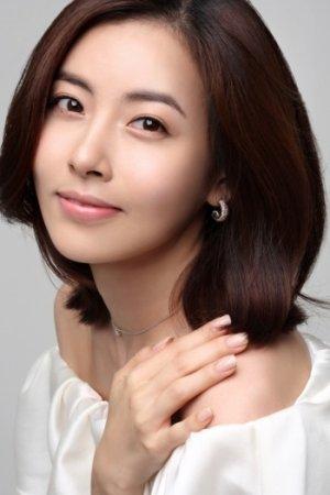 So Hee Hong