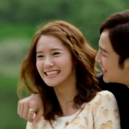 Love Rain Episode 17