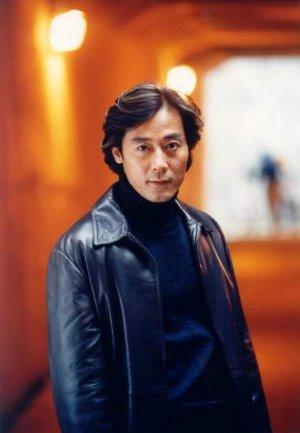 Jae Ho Choi