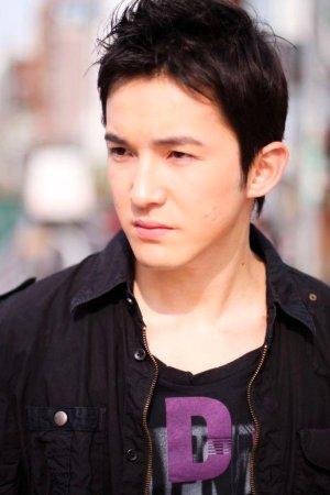 Yosuke Asari