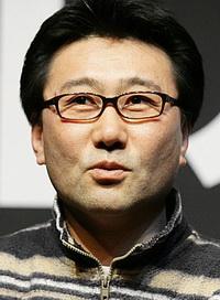 Jung Woo Choi