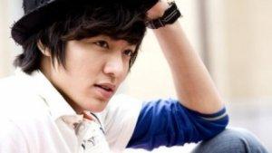 Stalker's Guide to Lee Min Ho