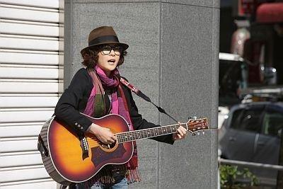 Ueno Juri to Itsutsu no Kaban  (2009) photo
