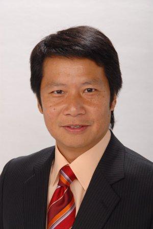 Tse Sing Cheng