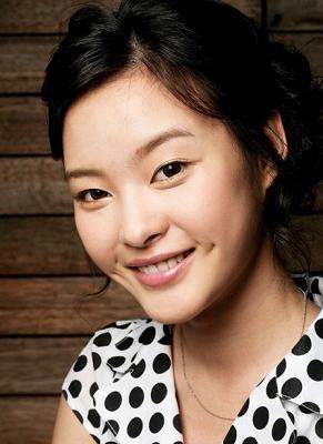Lee Eun Sung in Take Off Korean Movie (2009)