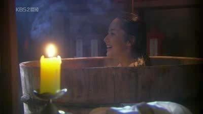 Sungkyunkwan Scandal Episode 7