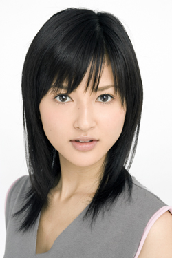 Imura Kumi in Totecheeta Chikicheeta Japanese Movie (2012)
