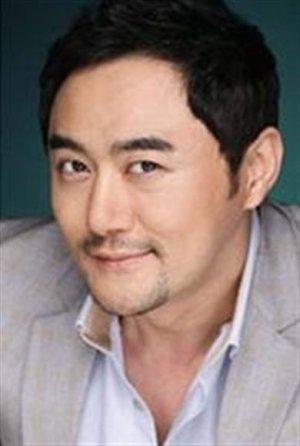 Jong Yun Im