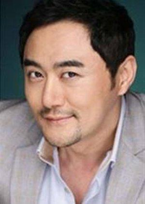 Im Jong Yun in You Are My Sunshine Korean Movie (2005)