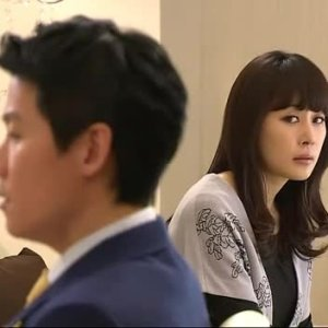 Oh! My Lady Episode 12