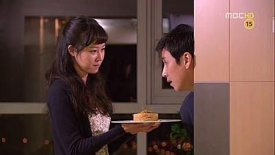 Pasta Episode 16