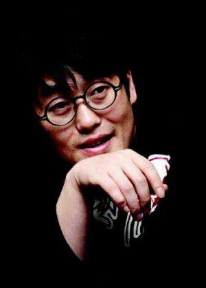 Baek Won Gil in Drama Special Season 2: Identical Criminals Korean Special (2011)