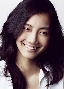 Hyun Bin Shin