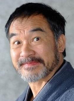 Ka Yan Leung