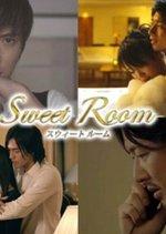 Sweet Room (2009) photo