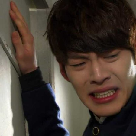School 2013 Episode 10