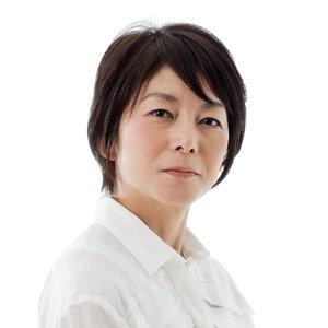 Masako Chiba