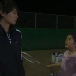 Itazura na Kiss - Love in Tokyo Episode 7