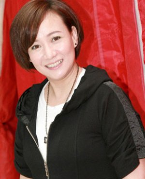 Kiki Sheung