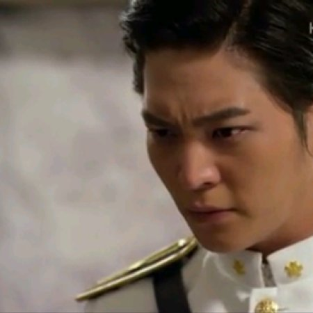 The Bridal Mask Episode 8