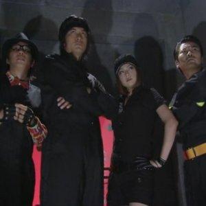 Karei naru Spy (2009) photo