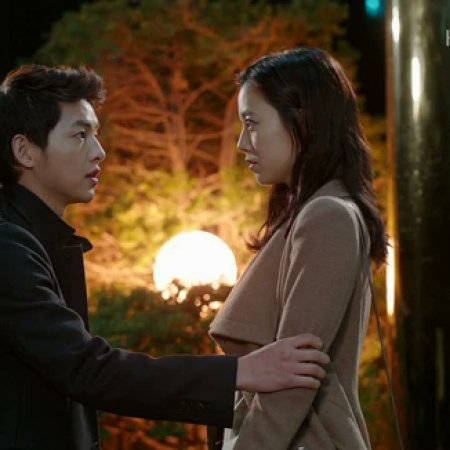The Innocent Man Episode 15