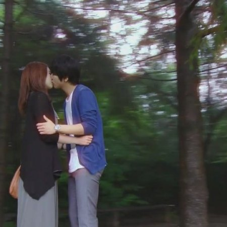 Heartstrings Episode 15