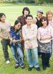 Favorite Youth &  Friendship Dramas