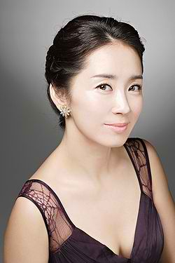 Yoo Sun Yoon