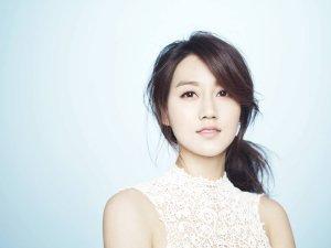 Seung Ah Oh