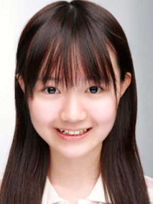 Ozaki Chiaki