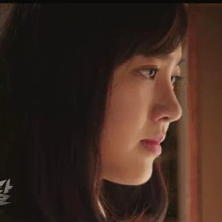 The Bridal Mask Episode 19