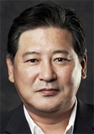 Sang Hoon Choi