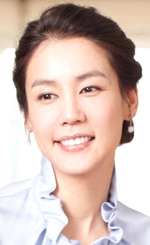 Ji Ho Kim