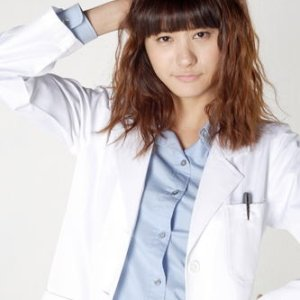Drama Special Series Season 1: Perfect Spy (2011) photo