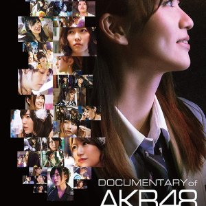 Documentary of AKB48: The Time Has Come (2014) photo